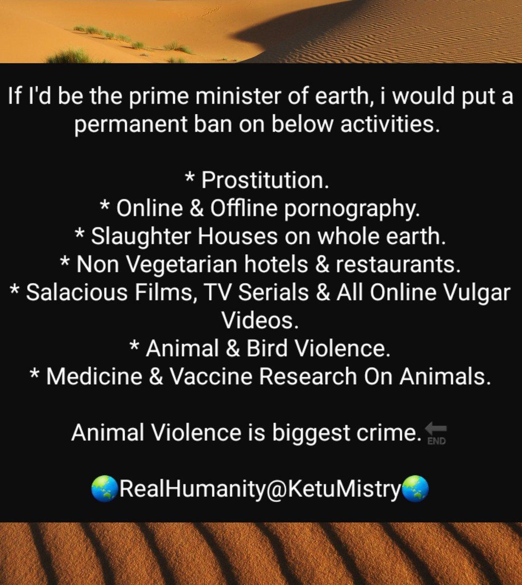 #Tripura #UttarPradesh #Uttarakhand #WestBengal #Andamanandnicobarislands #Chandigarh #DadraNagarHaveli #Daman #Diu #Delhi #Lakshadweep #Puducherry #Nepal #China #Pashupatinathsingh #Annasaheb #BJP #Congress #Bennybehanan #PratapraoJadhav #GajananKirtikar #IndiaFightsCorona #savepic.twitter.com/AX2qm8ZMM7