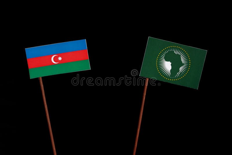 Today is #AfricaDay. #Azerbaijan has established dipl. relations with 51 out of 54 African states. There r 5 resident Embassies (#AddisAbaba, #Algiers, #Cairo, #Pretoria & #Rabat) of Azerbaijan in #African continent. Dip Mission of  to @_AfricanUnion is based in Addis-Ababa.pic.twitter.com/pUrgsYo4OY