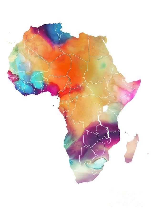 "Happy #AfricaDay! ""I am not African because I was born in #Africa but because Africa was born in me."" H.E Kwame Nkrumah #OurHeroes #PanAfricanist #AfricanUnity  #AfricaDay2020 •pic.twitter.com/Q5cWKcpIpj"