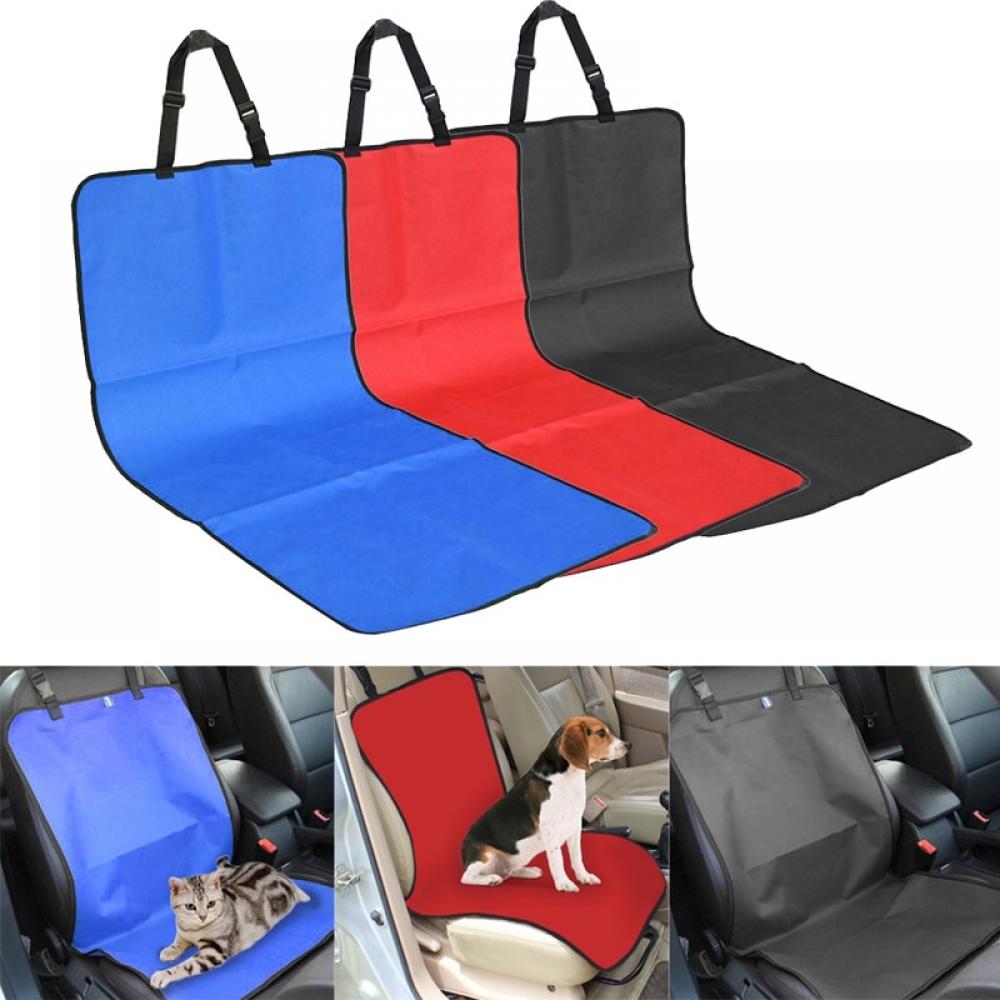 #shopaholic #clothes Car Waterproof Back Seat Pet Cover Protector https://akiashopping.com/car-waterproof-back-seat-pet-cover-protector-mat-rear-safety-travel-for-cat-dog/…pic.twitter.com/NppkWMLxuu