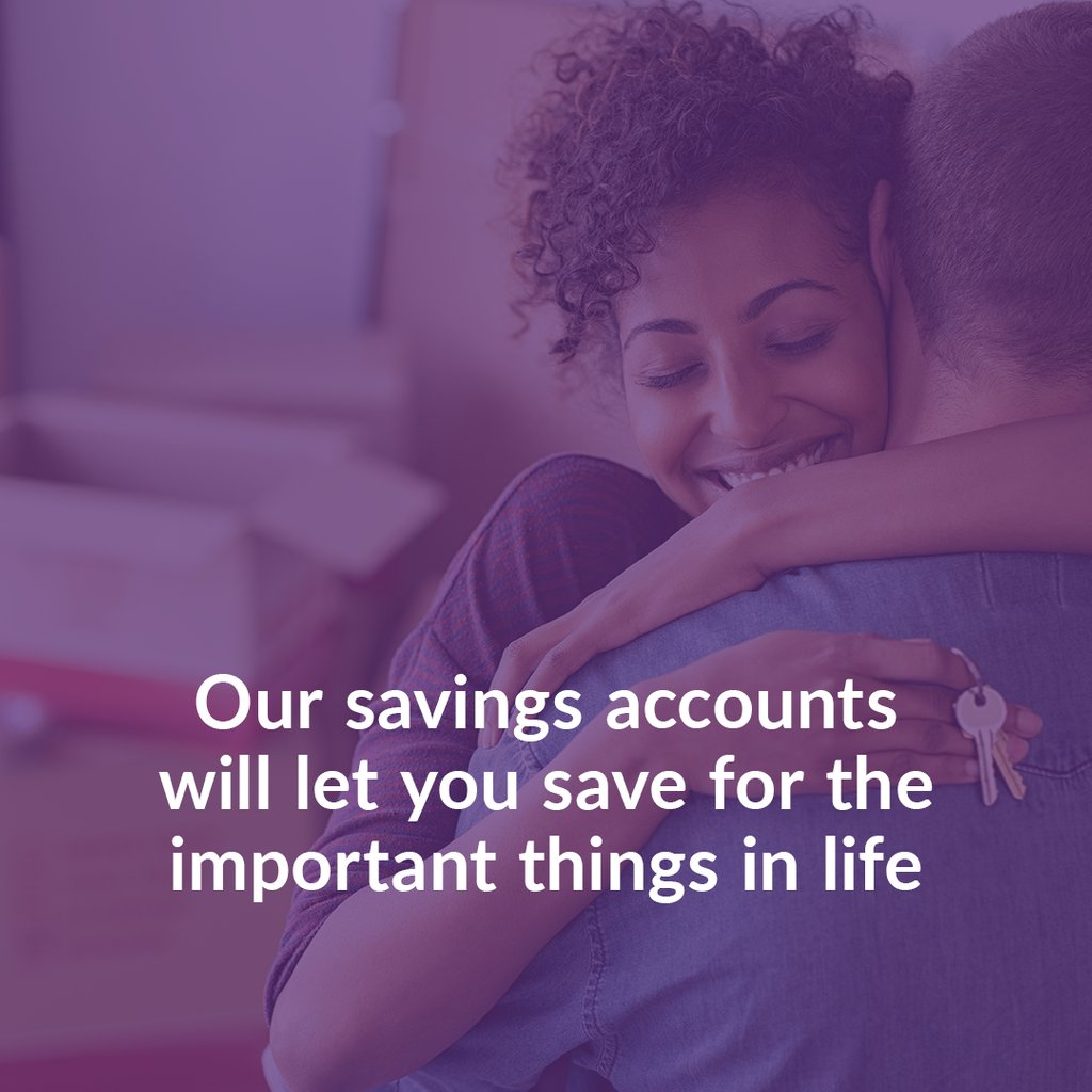 Our loans are affordable, meaning you only need to pay interest on the decreasing balance. There are also no hidden costs, and no penalties for paying the loan off early.  #savemoney #savemoneylivebetter #frugalliving #onabudget #moneysavingtips #budgetlife #debtfreecommunityukpic.twitter.com/igNte9bS1E