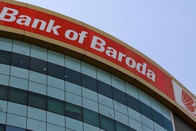 Bank of Baroda to offer up to Rs 12k crore loans to MSMEs under credit guarantee scheme: The ECLGS was the second-biggest component of the over Rs 20 lakh crore comprehensive package announced by the government for the…  #news #technews #technology