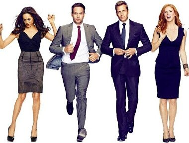 Personally I hope in another type of meeting...  In Italy many people love SUITS... And we hope for a new spinoff... This is our dream ... And yours???@akorsh9  @halfadams @GabrielMacht @sarahgrafferty @Suits_USApic.twitter.com/E0xTocXtXN