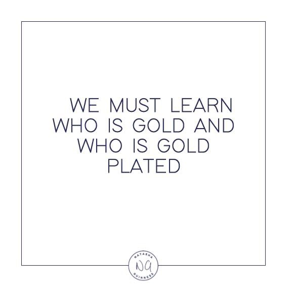 Invest in real jewellery - it lasts longer!  #gold #jewellery #jewelry #jewellerydesigner #jewelerydesigner #bespoke #bespokejewellery #bespokejewelery #diamond #diamonds #diamondjewellery #diamondjewelery #natashaguinness #natashaguinnessdesign #natashaguinnessstyle #NG