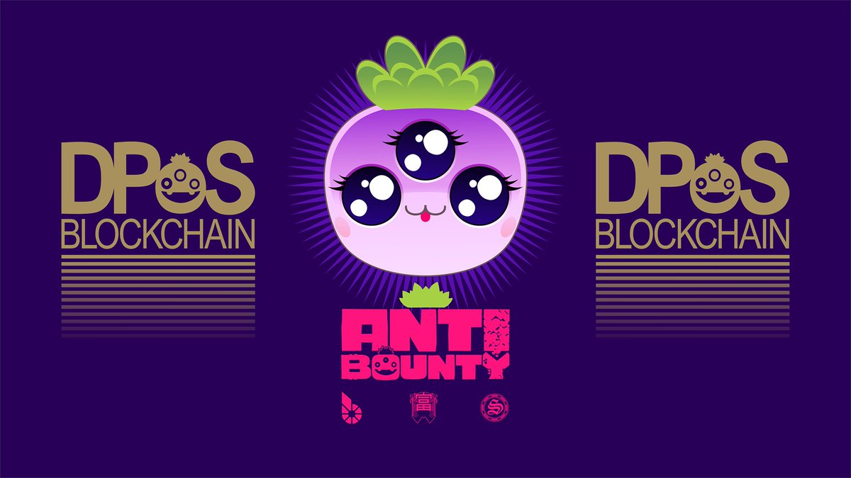 Women are building own cryptofuture with continual opportunities to grow. Great opportunity to earn crypto for free and start trading on the exchange! Join  https:// smartholdem.io/antibounty      #WomenInCrypto #WomeninTech #cryptocurrency #blockchain #crypto #womenwhocode #WomenInBlockchain<br>http://pic.twitter.com/fd6Y4FOzAw