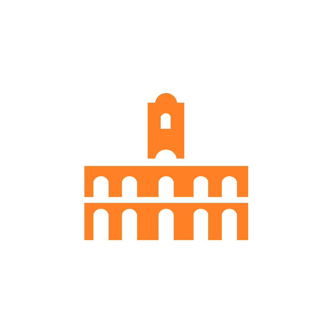 Hoy, como cada 25 de mayo, Argentina está de fiesta. Festejemos con mate y tortas fritas, en casa y en familia. http://www.miowif.com . #MIOWIFI #MIOEXPERIENCE #yoviajoconMIOWIFI #Argentina #25demayo #BuenosAires #visitArgentina #visitBuenosAires #viajar #viajaresvivirpic.twitter.com/iBjCPkdCP3