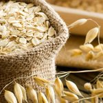Image for the Tweet beginning: Avena sin gluten ecológica: novedad