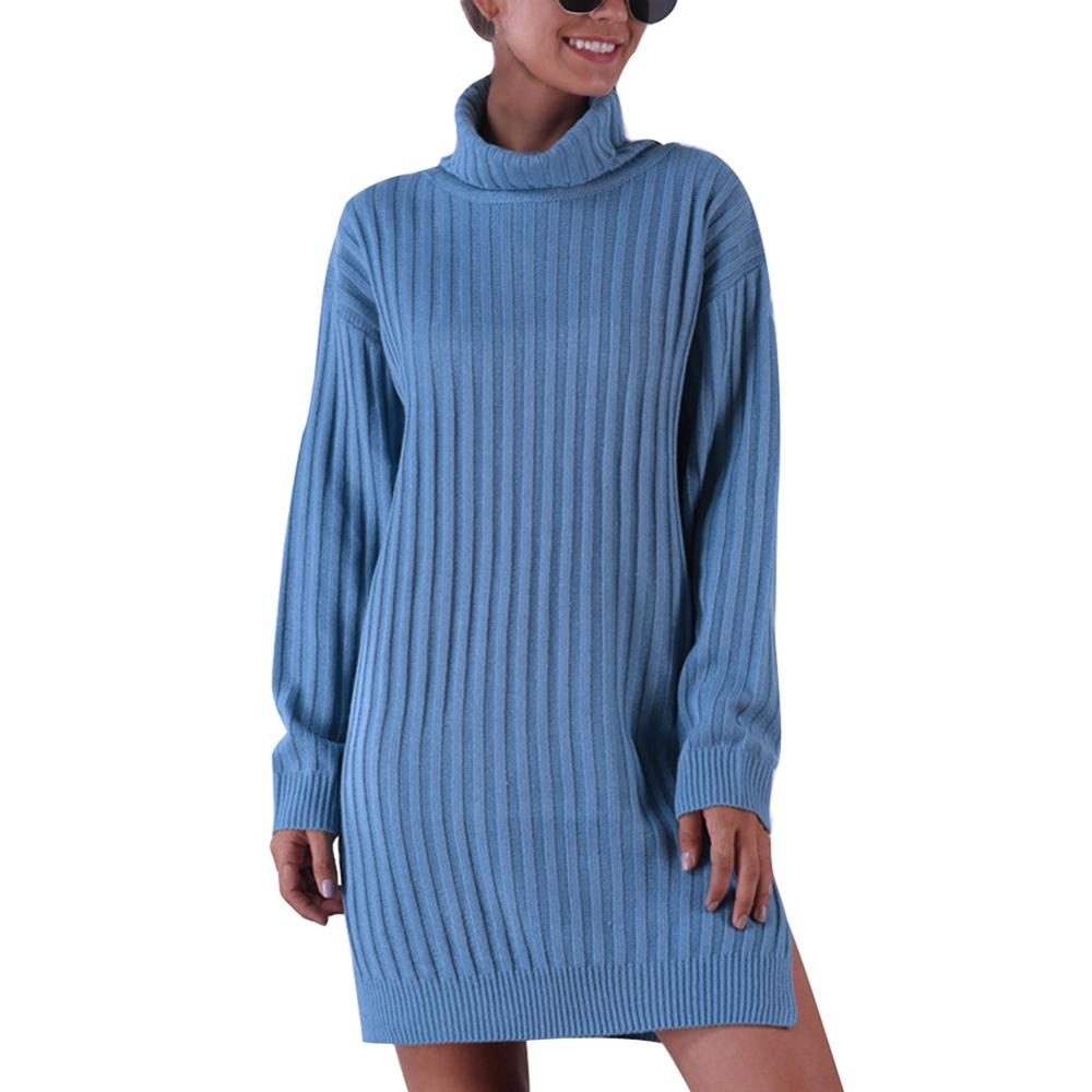 #apparel #city #clothes Women's Casual Loose Sweater Dress https://citysoleshop.com/product/womens-casual-loose-sweater-dress/…pic.twitter.com/RHg2R7cJUj