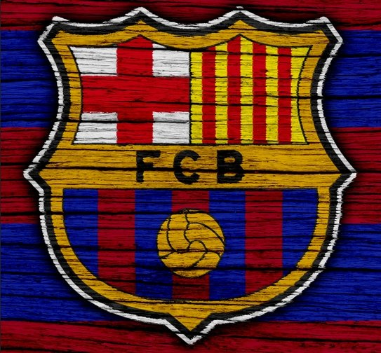 79 days without #FCBarcelona   But we hold on and expect the remaining matches. pic.twitter.com/AewOM6hl5G