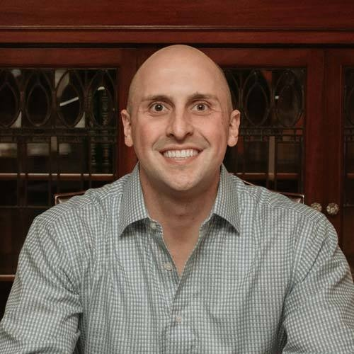 #TimBratz was interviewed on our #podcast this week and discusses #mindset behind #scaling a #realestate #portfolio and #syndications :     #landlord #tenant #cashflow #caprate #cashoncash #investment #apartment #multifamily #propertymanagement