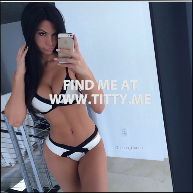 #pic licking #badoo pic.twitter.com/VYt1xiuvGL