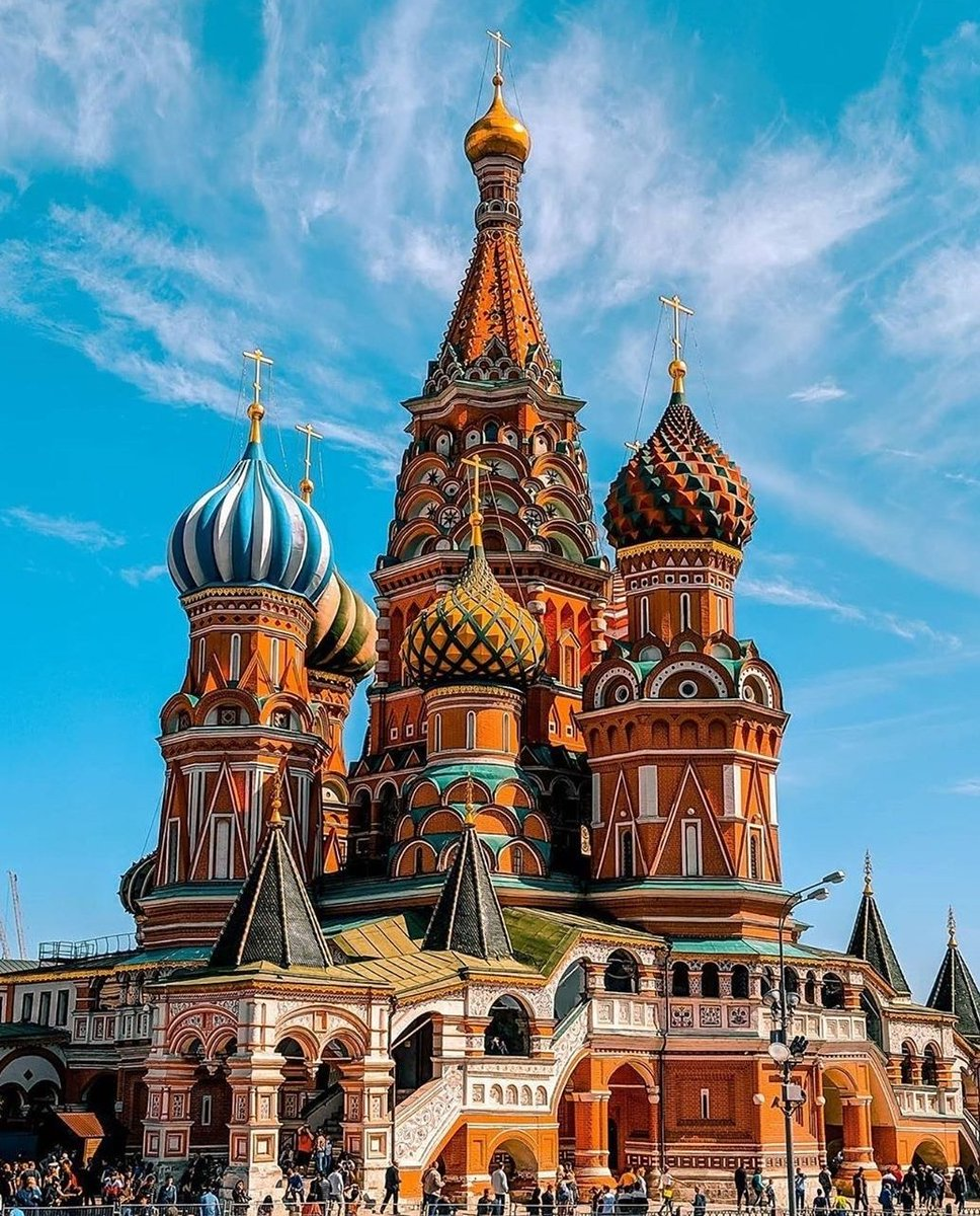 Awesome picture for  this place of  #Moscow( king_schwab) pic.twitter.com/q2f11Xf6CX