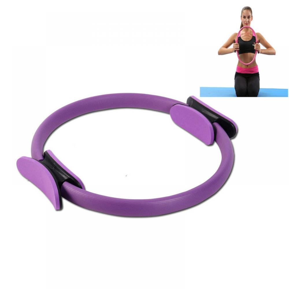 Body Training Pilates Rings #shopaholic #clothes pic.twitter.com/lYDnPdrOhk