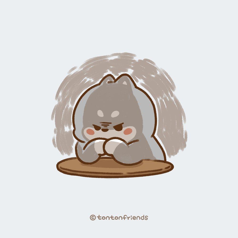 Misunderstanding #Snow #Winniepic.twitter.com/1LhDFL1QHm