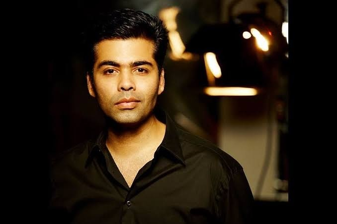 IFTDA wishes Director & Producer @karanjohar a very Happy Birthday. 🎂 #happybirthdaykaranjohar