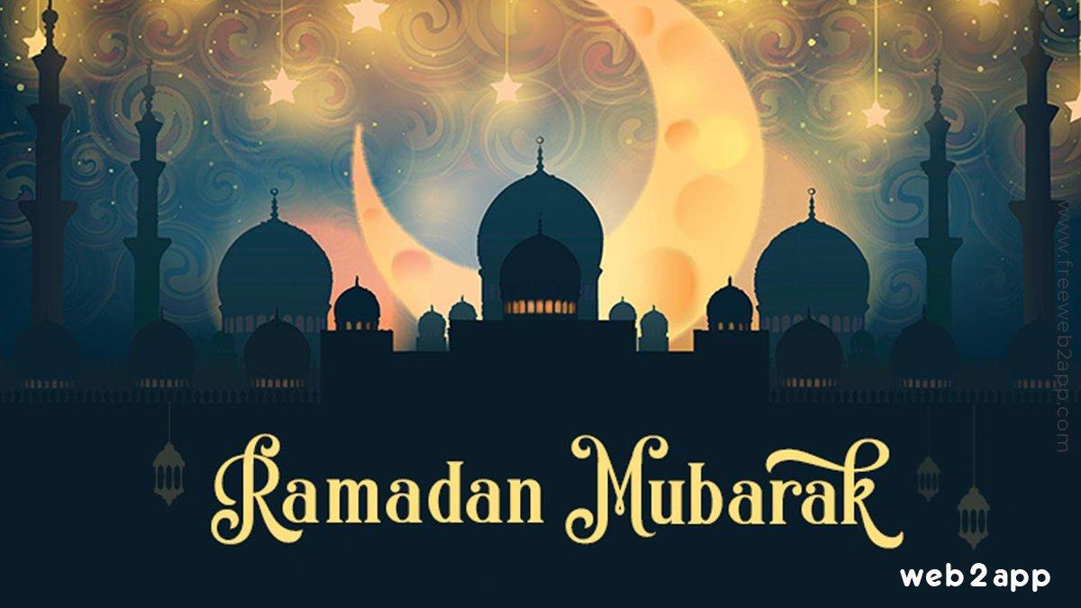 Eid is a Day which comes with happiness and joy, Web2appz wishing this day brings all the joy to everyone. Eid Mubarak To All !!!  Click here: https://t.co/7xM7vNxxCD  #ramdan2020 #ramdanwishes #EidAlFitr #HappyEid  #RamadanMubarak #EidMubaarak #web2appz #Trending https://t.co/1ZNHFbCHWK