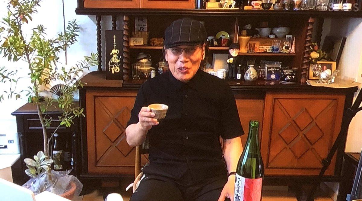 年齢 吉田 類