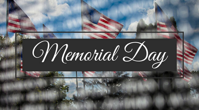 Happy Memorial Day - Remember and Honor - http://RedZeppelinPizza.com  #memorialday #happymemorialday #thankyou #military #honor #pizza #beer #food #foodie #instafood #pizzatime #pizzeria #pizzalover #foodlover #pasta #like #dinner #pizzas #italy #foodstagram #yummy #lunch #batonrougepic.twitter.com/4NuqJo5CR9