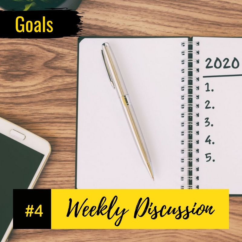 Welcome   This is our #weeklydiscussion   . Join our Speaking Club here: http://ow.ly/jEkf50zKNvi  . #aprenderingles #businessenglish #englishpriority #cursodeingles #negocios #empresaspic.twitter.com/a4mPyTvN5j