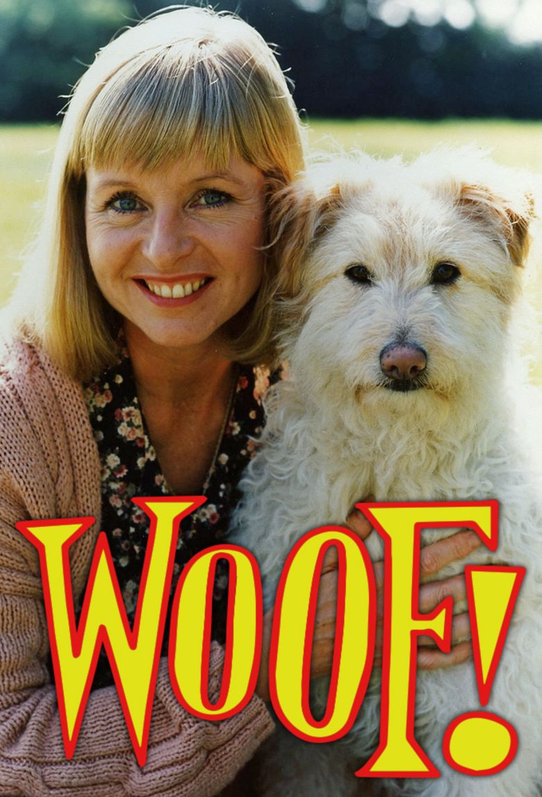 New episode time!  This week on How D'Ya Like Me Now we're watching Woof!  PLUS we're talking about childhood lies, fish and chips and inventing the best Internet game of all time!  Listen now wherever you get your podcasts!  #woof #newpodcast #nostalgia #cbbcpic.twitter.com/VcRYtJTPDR