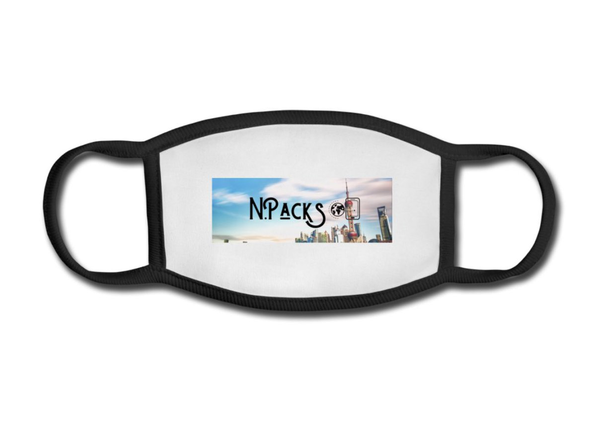 https://www.npackss.com/collections/np-sweatshirts/products/n-p-face-masks…pic.twitter.com/igSUld5mex