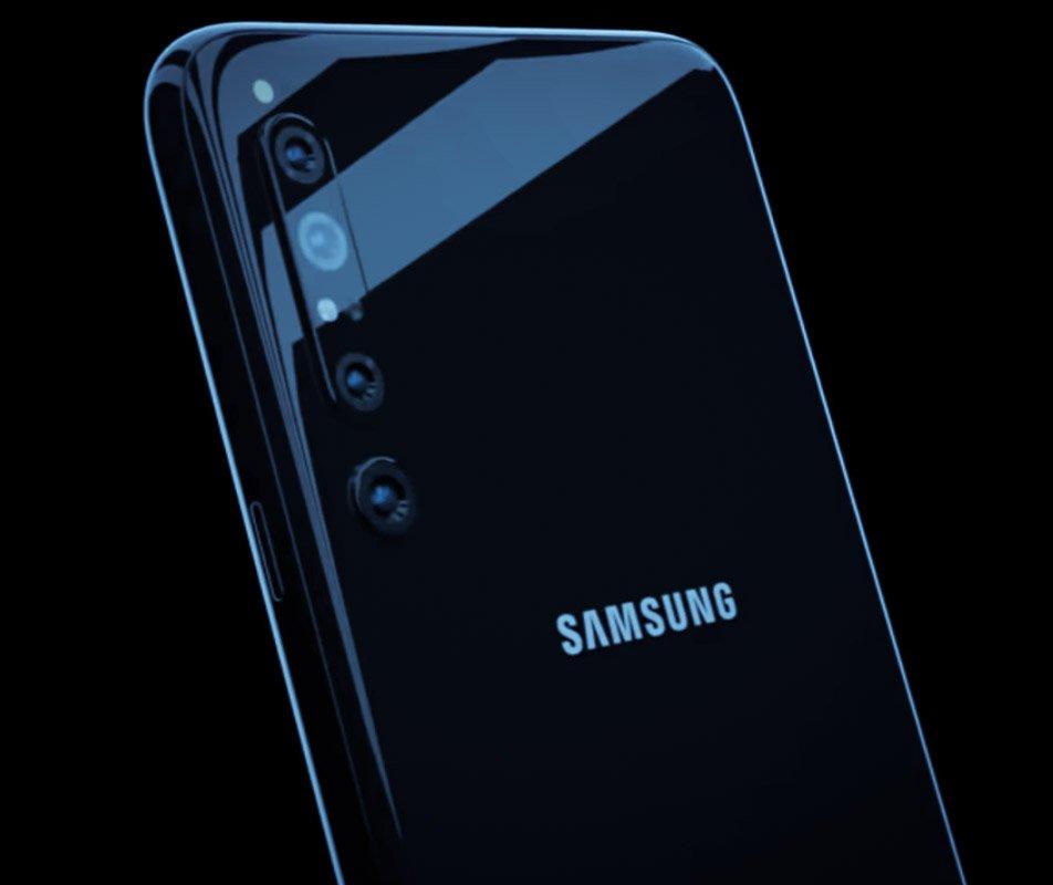90 Hz Görüntü Yenileme Hızına, 8 GB Ram'a ve 4'lü 64 Mp Kamerası Olan, Samsung'un Snapdragon 765 İşlemcili Yeni Telefonu Galaxy M31s Duyuruldu, Türkiye Lansmanı Yakında! pic.twitter.com/OqZXJgMND6