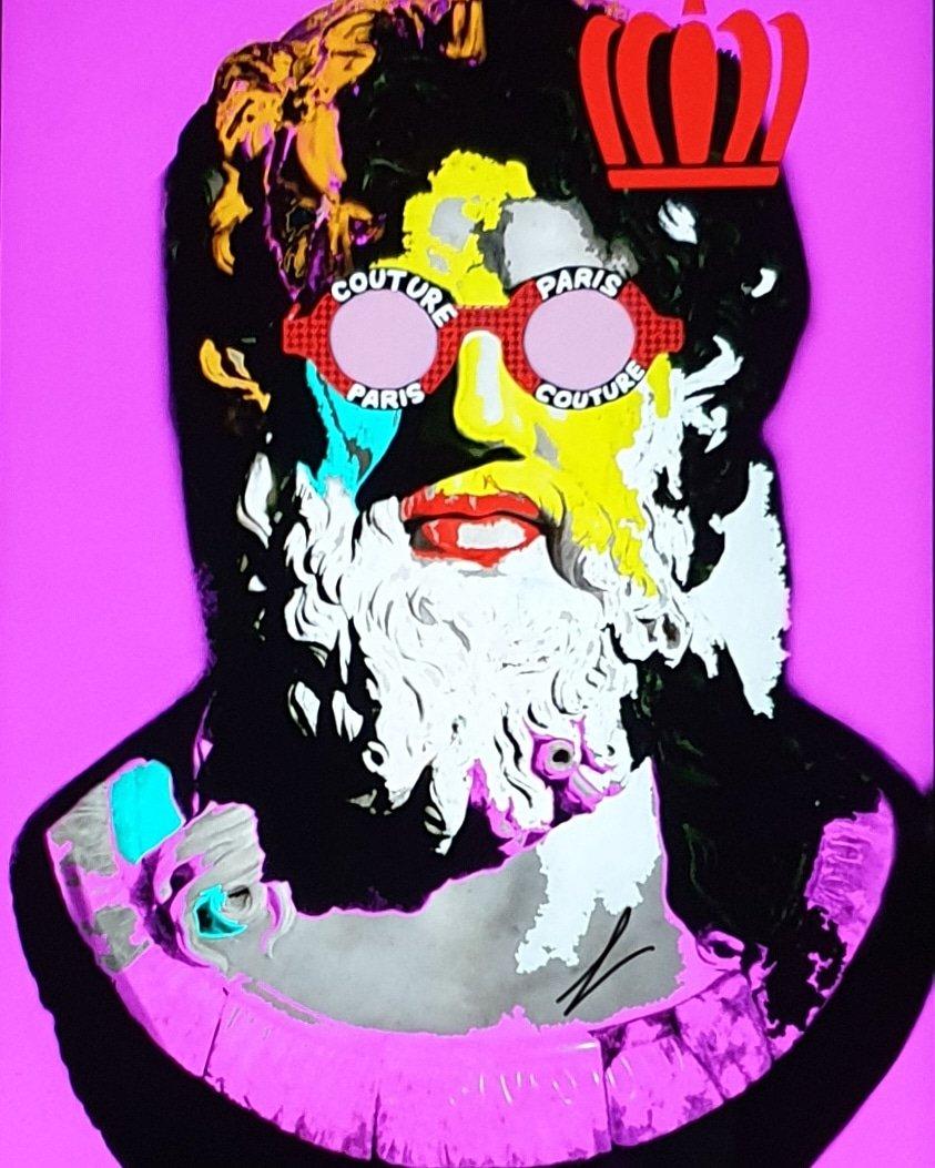 My new work in art digit #usaart #artecontemporanea #artcool #digitalartpic.twitter.com/u5qhUOG5wG