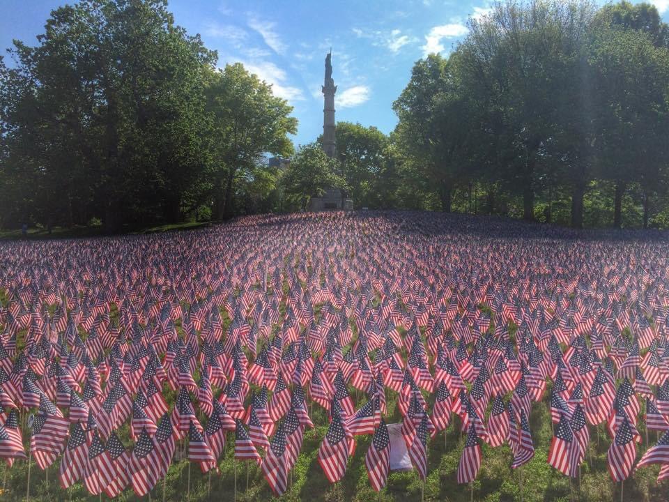 Memorial Day '19!!! Boston common, so beautiful & impressive.  #boston #myheart #myhomepic.twitter.com/cjtOrBkLVp
