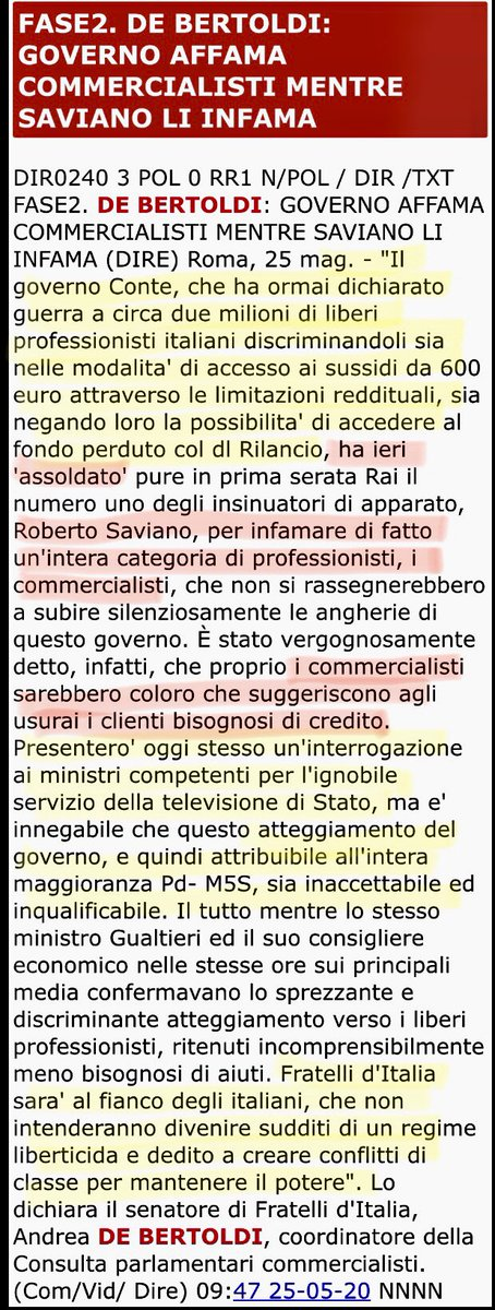 #saviano
