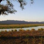 Image for the Tweet beginning: Día de África: Parque Nacional