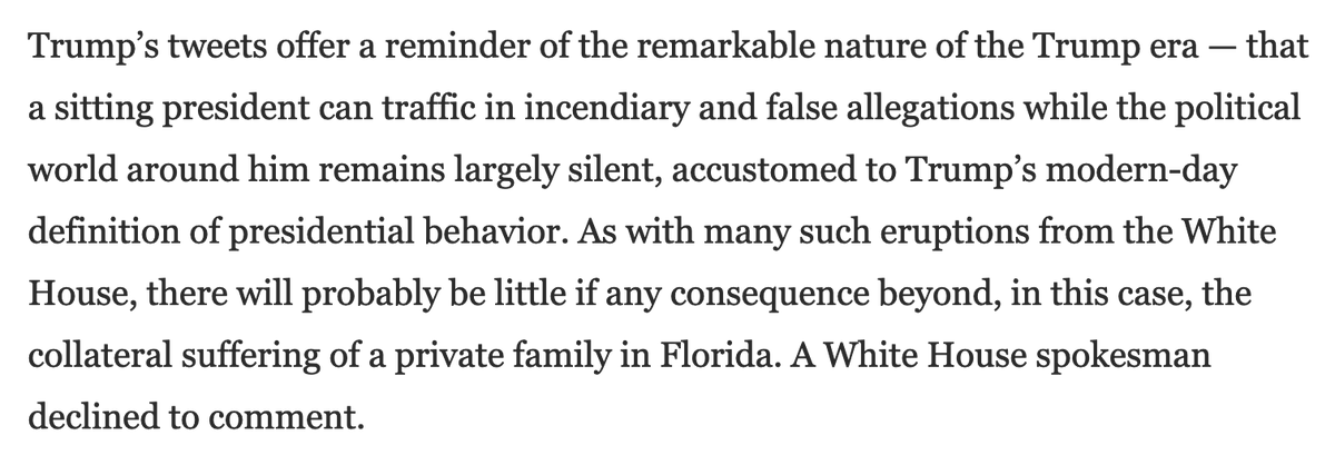 Here's this paragraph by @craigtimes. wapo.st/3d2OrSS