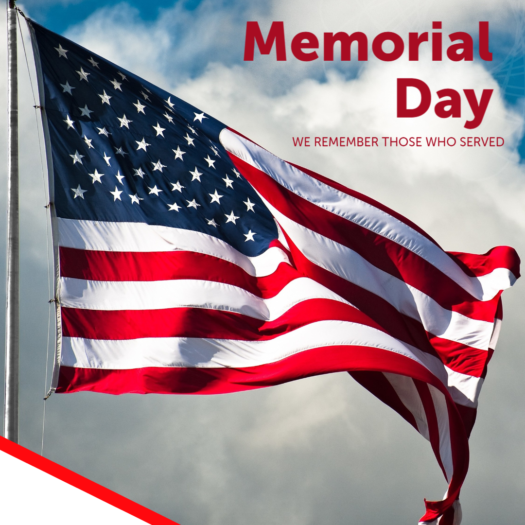 Remembering and Honoring those who served our country.   #HoustonDentists #Dental #Smile #SavingsPlan #Specials #Teeth #OralCare #OralHealth #Emergencies #Lumineers #Sedation #Kidfriendly #CosmeticDental
