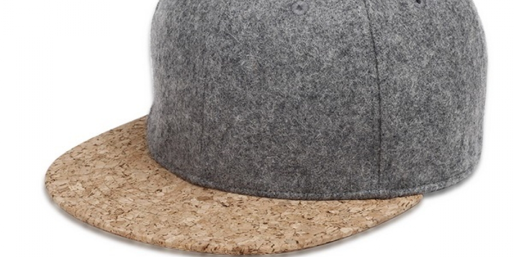 #shopaholic #clothes Creative Design Men's Cap with Cork Peak pic.twitter.com/0PlAMKddp2