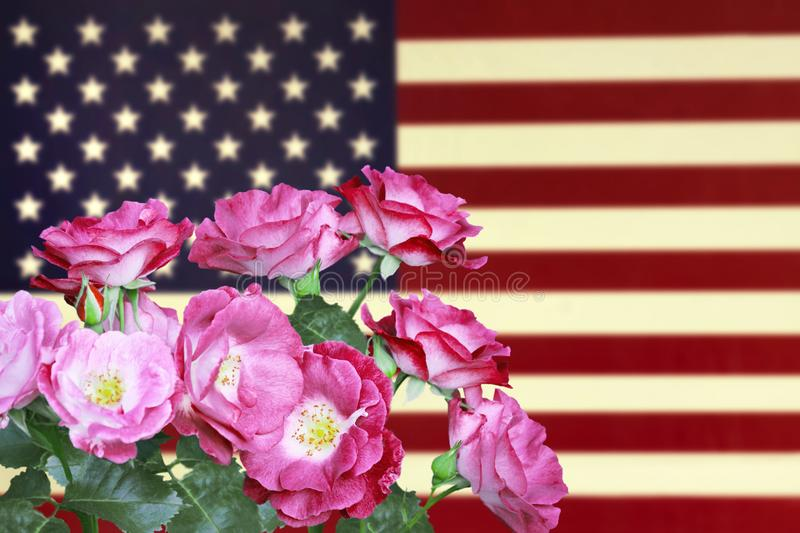 """""""No duty is more urgent than that of returning thanks."""" St. Ambrose #MemorialDay2020  #mondaythoughts <br>http://pic.twitter.com/0yjgRZFtdQ"""