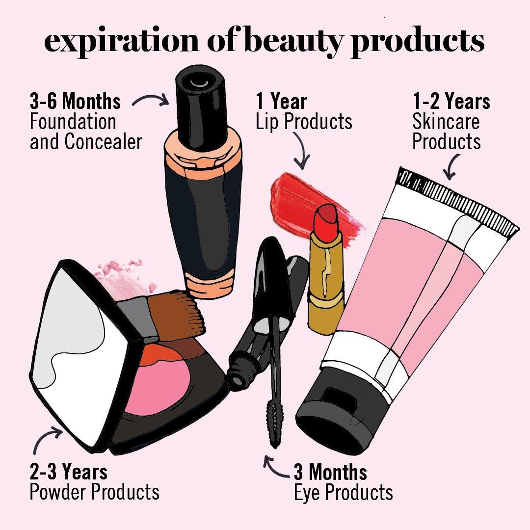 #beauty #makeup #like4like #girl #instafashion #instadaily #instagood #summer #picoftheday #followme #fashion