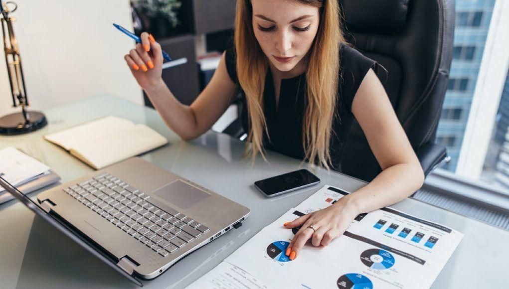 How to calculate Alpha of your portfolio  #calculation #portfolio #money