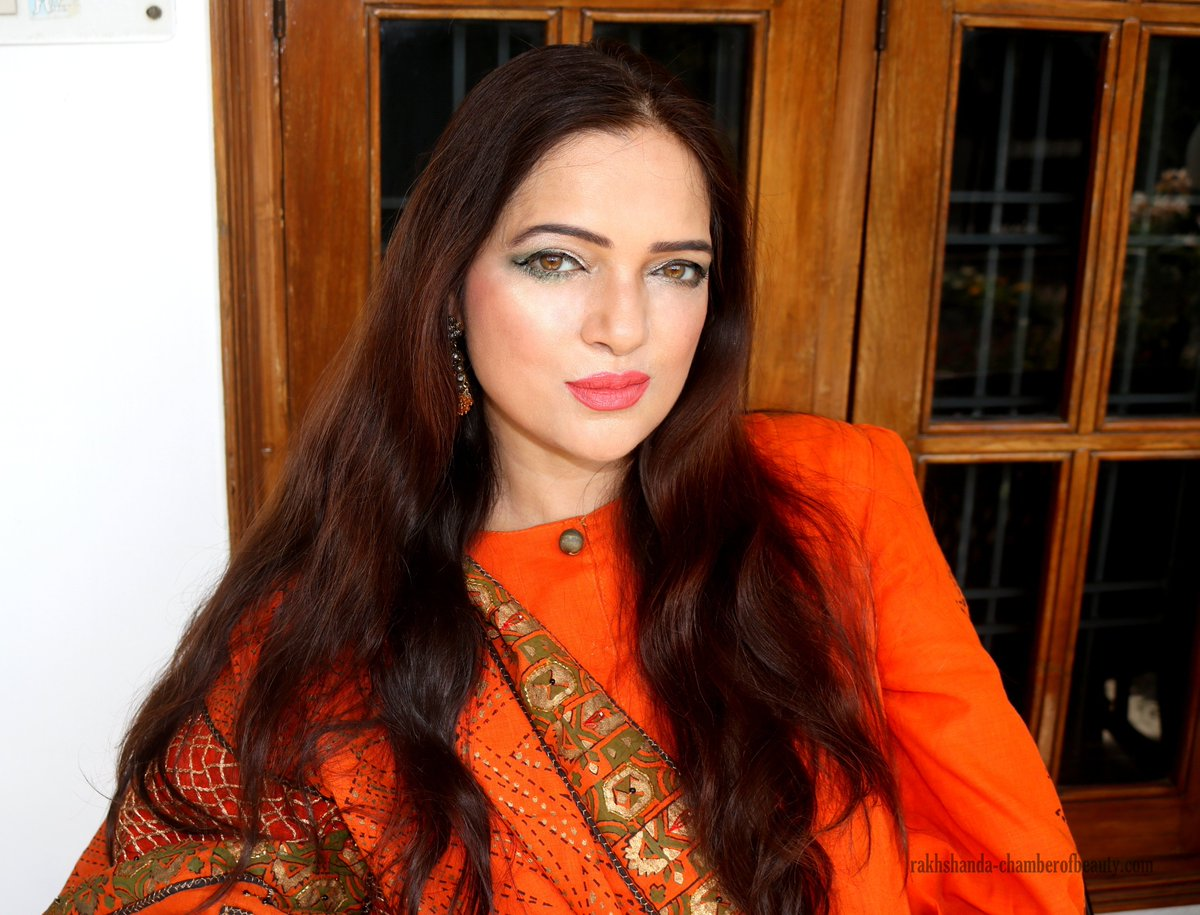 #EidMubarak   For more-  #makeup #stayathome