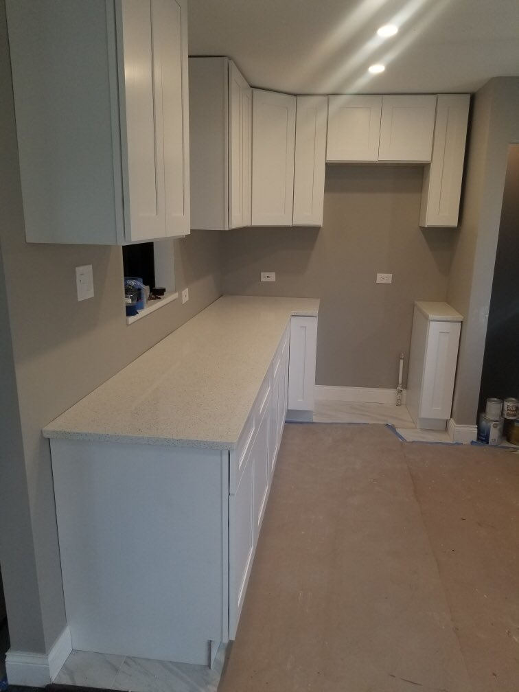 Can't wait for the gorgeous kitchen! #krosstownhomes #kitchen pic.twitter.com/gDNXFTjuM0