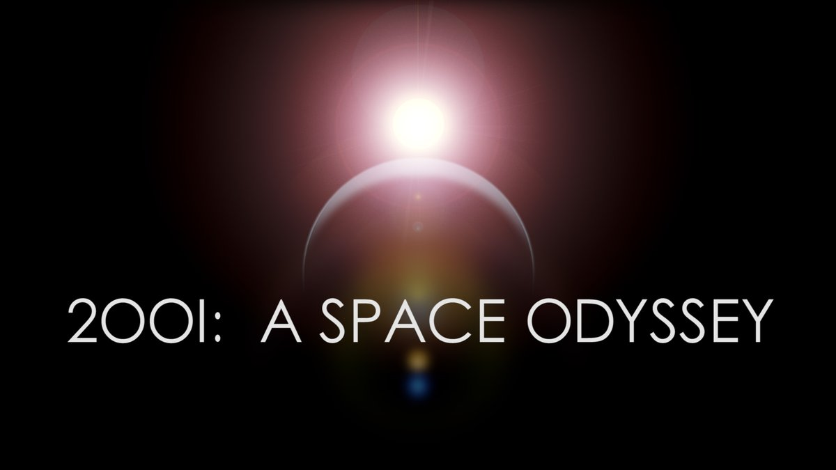 2001: A Space Odyssey (Soundtrack): #Tipstor® Pick https://is.gd/YdauKH  #2001SpaceOdyssey #ClassicFilms #Films #Hollywood #Movies #Music #Soundtracks #StanleyKubrick #Tipspic.twitter.com/74DDLsFpqF