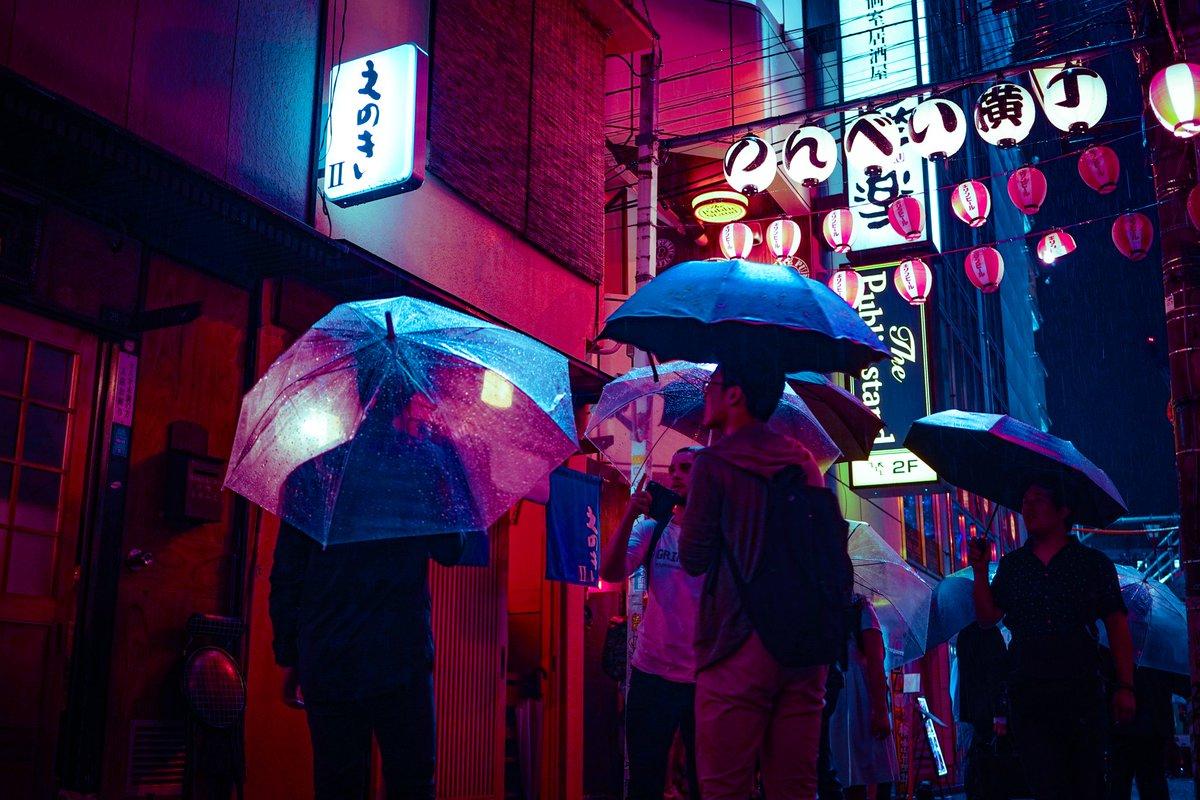 Late night // #tokyo #shibuya #neonpic.twitter.com/jfNdaAkdjB