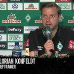 Image for the Tweet beginning: Neues aus der VideoStube☝️🎬  Coach
