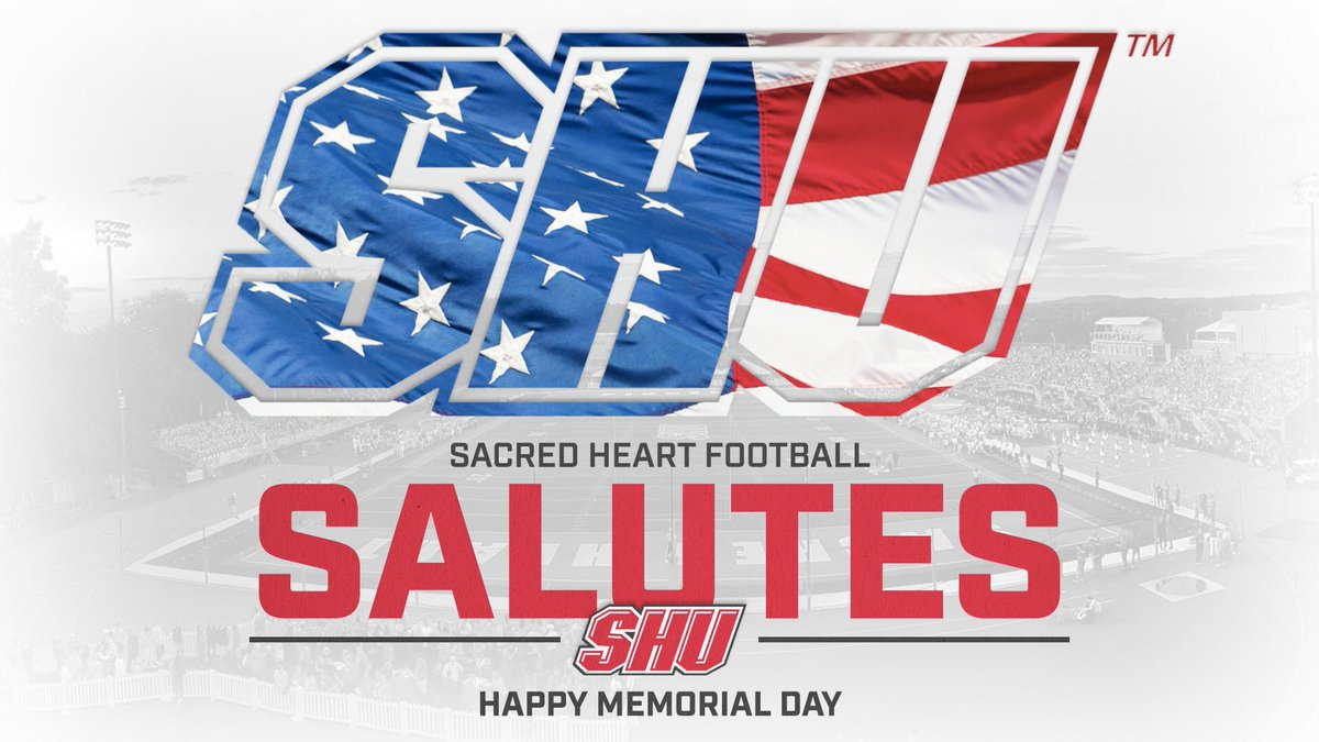 Thank you to all who have served and currently serving this great Country.  Land of the Free because of the Brave. #Happy Memorial Day. pic.twitter.com/t5cuY3zCpn