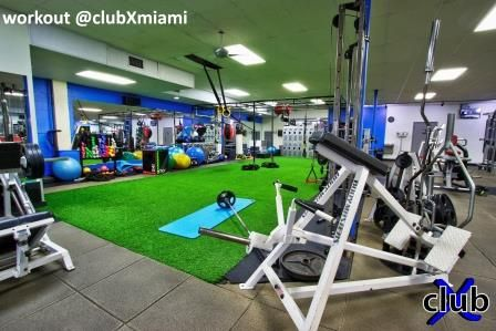 are you ready for the #newnormal - @clubXmiami, #socialdistancing since 2012  transforming lives daily, #clubX is a limited membership, private fitness club capped at just 750 members  #gym #fitnessclub #coralgables #homefitness #workoutathome #homeworkouts_4u #virtualcoachingpic.twitter.com/7vHqnoXgcT