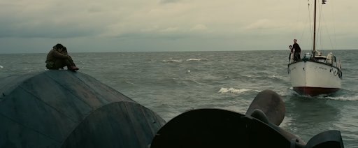 Dunkirk (2017) https://t.co/qW7mPvDaX6