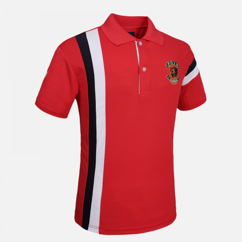 Men's Cotton Polo Shirt #fitnessmotivation #fitnessday  https:// patentsports.com/mens-cotton-po lo-shirt/  … <br>http://pic.twitter.com/HdxVF9XCtP