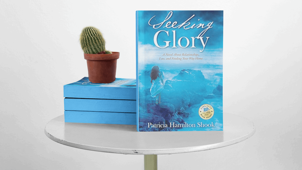 New and trending - The author will captivate you with her descriptions and warm your heart with her spotlight on hope, never giving up, and healing. #selfhealing https://www.amazon.com/dp/1478792043/pic.twitter.com/Q0d7tzqva7