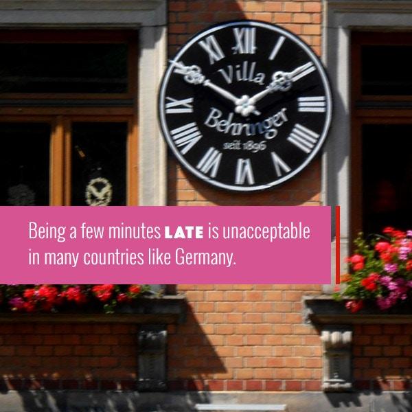 Keep it punctual, Germany!  Brochure - http://go.youravon.com/3mc7vk  Website - http://go.youravon.com/3mc7vj  Enter to win - http://go.youravon.com/3mc7vhpic.twitter.com/8N7eE2eD4C