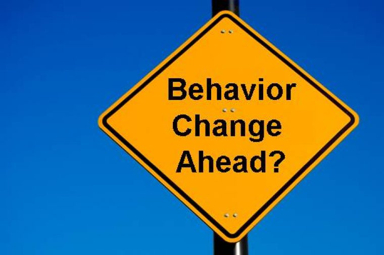 I'm fascinated by how we can leverage evidence to inform behavior change. A thread based on literature & our #design of spaces & processes in high-stakes environments @AdvPerformHD @HumanFact0rz @ASPphysician @jyangstar 1/pic.twitter.com/RHxAGUjyrQ