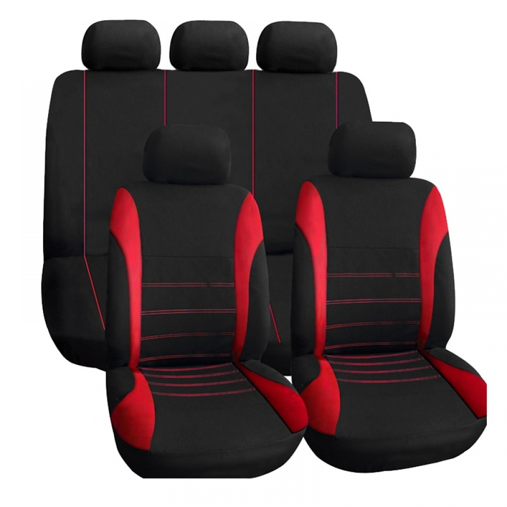 #shopaholic #clothes Airbag Compatible Car Seat Cover https://akiashopping.com/car-seat-covers-interior-accessories-airbag-compatible-autoyouth-seat-cover-for-lada-volkswagen-red-blue-gray-seat-protector/…pic.twitter.com/ioYVPreqO5