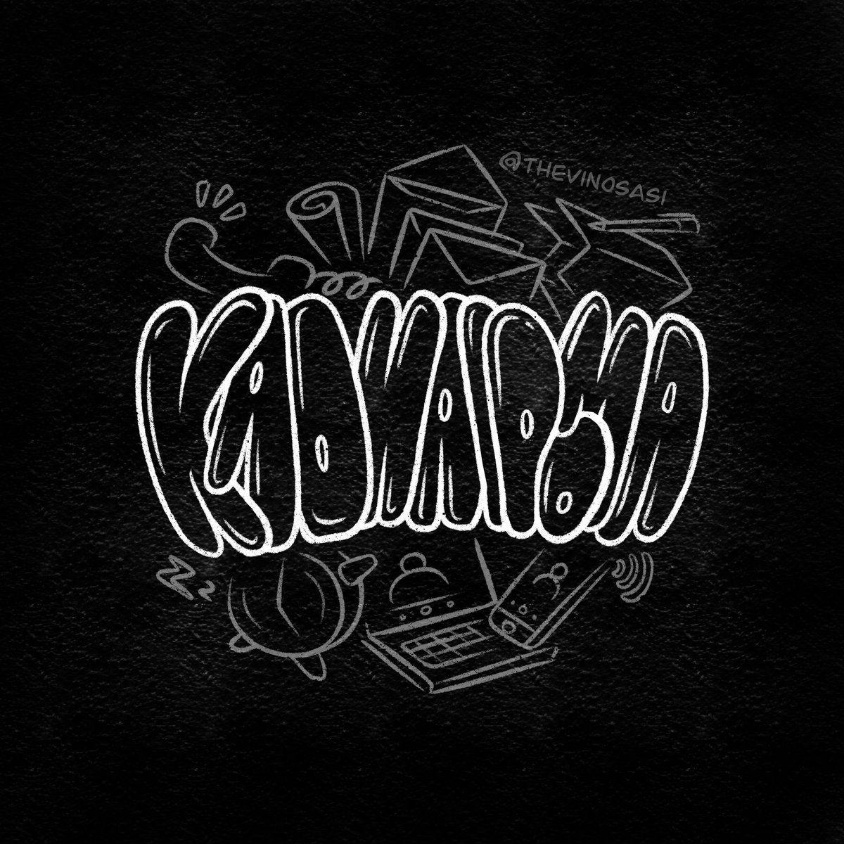 Kadhaipoma #doodle #lettering #tamilsong #kadhaipoma #tamillyrics #OhMyKadavule #chennaiartist #vinosasipic.twitter.com/Y6IQ9uOaRY